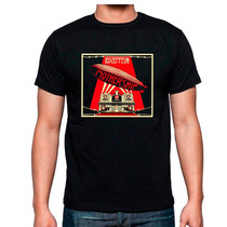 Playera Led Zeppelin Mothership Mas 100 Modelos Catalogo