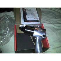 Ingersoll Rand 231c Llave Impacto 1/2 Pistola Pneumatica