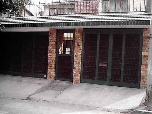 Puerta Tejida De Herreria Rustica Fina $4462 Wk5Kl