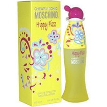 Perfume Hippy Fizz Dama 100 Ml ¡¡ 100% Originales¡