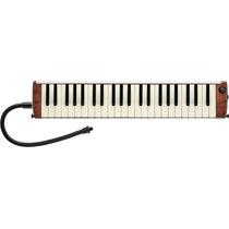 Teclado Hammond 44 Electrico Acustico Melodico Op4