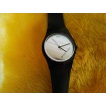 Reloj De Pulsera Q & Q