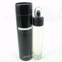 Perfume Original Reserve Caballero 100 Ml By Perry Ellis