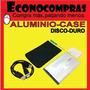 Gabinete Para Disco Duro 2.5'' Sata Usb Hasta 1 Tb Nuevo !!