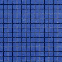 Azulejo Mosaico Veneciano Azul Mar Castel 2x2 Albercas Tinas