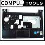 Carcasa Con Mouse Pad Para Laptop Mini Benq Joybook U102