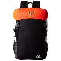 Mochila De Futbol Messi Training Adidas Ai3736