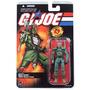G.i. Joe Medi-viper Cobra Medical Trooper