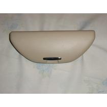 Vendo Porta Lentes De Jetta A4 1999-2008 En Color Beige