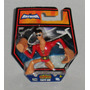 Batman Action League Plastic Man R6026 Mini Figura Dc Cn Op4