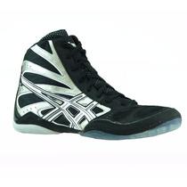 Asics Splitsecond 5mx Zapatillas/botas Lucha/box/mma