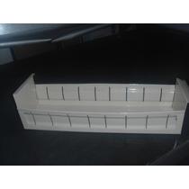Caja Refaccionaria 45 Cm.