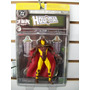 Hourman Liga De La Justicia Jla Dc Direct