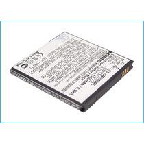 Bateria Pila Samsung Sch-i500s Fascinate I500 Dvn