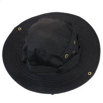 Gorra O Sombrero Camufklage