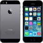 Iphone 5s Color Negro 16gb