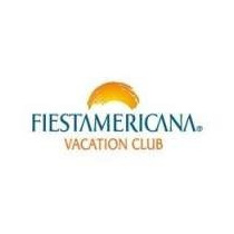 Fiesta Americana Vacation Club 7000 Puntos En Remate!!