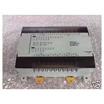 Plc Omron Programable Cpm1a-30cdr-av1 100% Garatizado/mmu