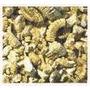 Vermiculita Ma8