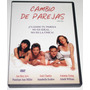 Dvd Cambio De Parejas / Little City (1997)!!
