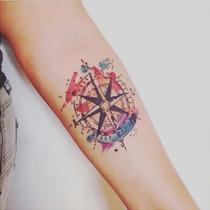 Henna De Colores Golecha