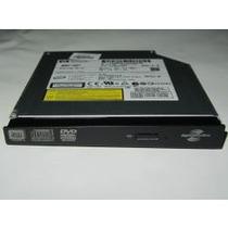 Quemador Hp Dvd Rw Ide De Laptop Lightscribe Dv6000 Wsl