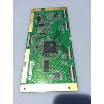 Tarjeta T-con T420xw01 V0 Ctrl Bd Magnavox 42mf53id/37