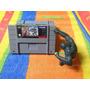 Snes Wilds Guns Hagane Megaman X Chrono Trigger Nintendo