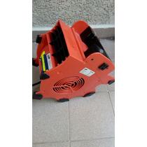 Secadora Compact De Alfombras Y Lavado De Vestiduras Colchon