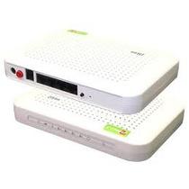 Router Zte Modelo Zxv10 W300