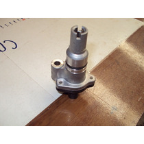 Sensor De Velocidad Wells Su5670 Toyota Celica, Camry.......