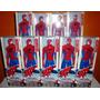 Spiderman Marvel Titan Hero Series Hasbro Nuevo Original