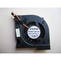 Abanico Ventilador Laptop Hp Dv3 4000 Mf60090v1-q000-g9a