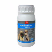 Vitaminas Para Perros Equilibrium, +kota