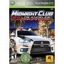 Midnight Club: Los Angeles (platinum Hits)