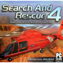 Search And Rescue 4 - Juego De Helicóptero Para Pc Vv4