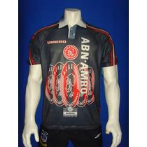 Playera Ajax School 1997 / 1998