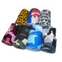 Vendas Estampada, Kick Boxing, Muay Thai, Boxeo, Mma