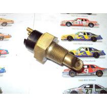 Interruptor De Ventilador De Radiador Kem Tw22 Ford