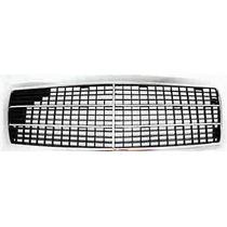 Parrilla Mercedes Benz C220 C230 C280 C36 Amg 94-97
