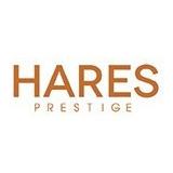 Desarrollo Hares Select, Departamentos En Venta En Df