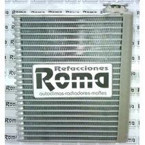 Evaporador Aire Acondicionado Ram 1500 07-09, Ram 2500 07-09