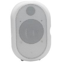 Bocina Ambiental Amplificada Prof Bluetooth 2 Vías 60w Xaris