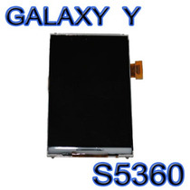 Display Pantalla Lcd Galaxy Young Gt - S5360 Samsung