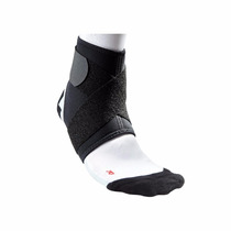 Rodillera Mc. David Ankle Support With Strap