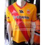ºº Nueva Camiseta Monarcas Local Pirma ºº