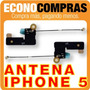 Antena Internet Wifi Para Iphone 5g 100% Nueva !!