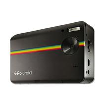 Polaroid Z2300 10mp Camara Digital