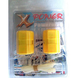 X Power Ahorrador De Gasolina Hasta 40%