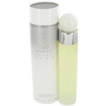 Perfume Original 360 Grados White Caballero 100 Ml !!!